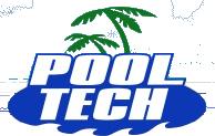 Tallahassee Pool Tech